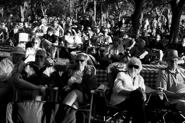 20120612 - Music In The Park (SN)