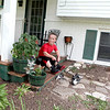 Campton Hills resident Tyler Buterbaugh, 15, will be competing in the World Dwarf Games in Lansing, Mich. in August.