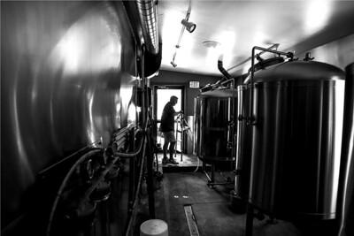 2A_adv_brewery_g.jpg