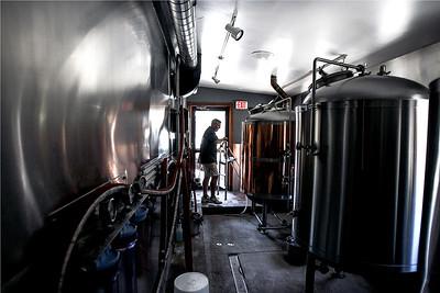 2A_adv_brewery.jpg