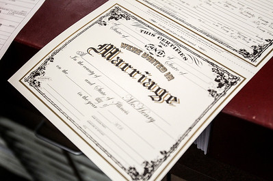 hnews_tues603_gay_marriage_licenses2.jpg