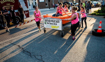 Hnews_thurs_0605_Bed_Races_1b.jpg