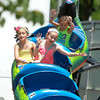 knews_sat_607_RiverFest2