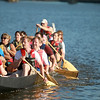 knews_sat_607_RiverFest_DragonBoats4