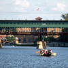 knews_sat_607_RiverFest_DragonBoats2