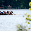 knews_sat_607_RiverFest_DragonBoats5