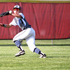 kspts_fri_606_SCNbaseballsectional3