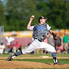 kspts_fri_606_SCNbaseballsectional5