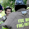 knews_sat_607_FireTruckRide1