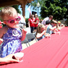 knews_sat_607_RiverFest1