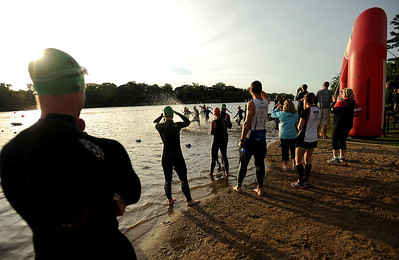 hspts_mon616_lith_triathlon6.jpg