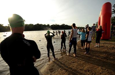 hspts_mon616_lith_triathlon6.jpg
