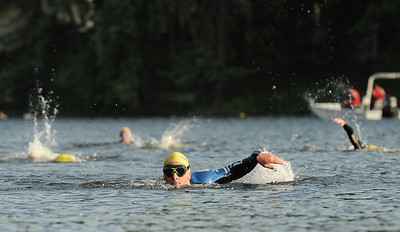 hspts_mon616_lith_triathlon11.jpg
