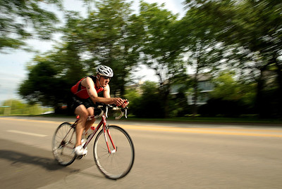 hspts_mon616_lith_triathlon8.jpg