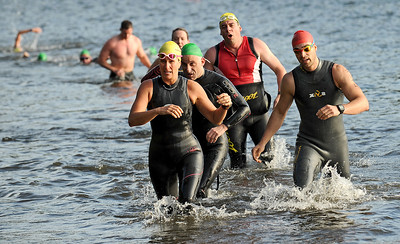 hspts_mon616_lith_triathlon1.jpg