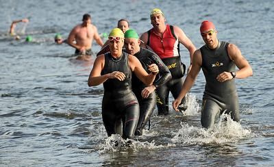 hspts_mon616_lith_triathlon1.jpg