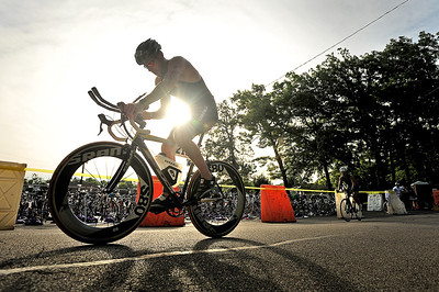 hspts_mon616_lith_triathlon4.jpg