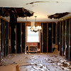 knews_tue_610_Foreclosure2