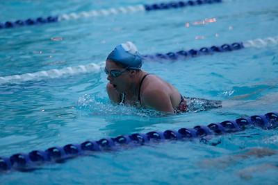 Hnews_adv_Transplant_Swimmer_3.jpg