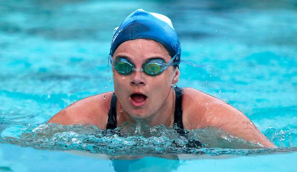 Hnews_adv_Transplant_Swimmer_3c.jpg