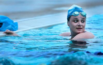Hnews_adv_Transplant_Swimmer_3d.jpg