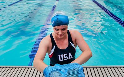 Hnews_adv_Transplant_Swimmer_1.jpg
