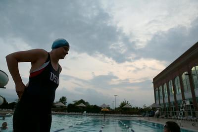 Hnews_adv_Transplant_Swimmer_1e.jpg