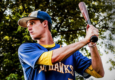 Hspts_adv_BASE_POY_Collin_Ridout_2.JPG