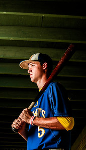 Hspts_adv_BASE_POY_Collin_Ridout_22.JPG