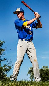 Hspts_adv_BASE_POY_Collin_Ridout_4.jpg