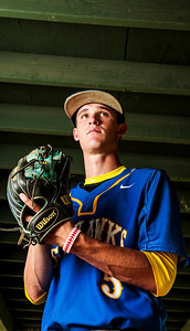 Hspts_adv_BASE_POY_Collin_Ridout_11.JPG