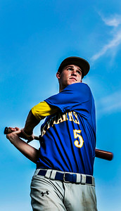 Hspts_adv_BASE_POY_Collin_Ridout_1.JPG
