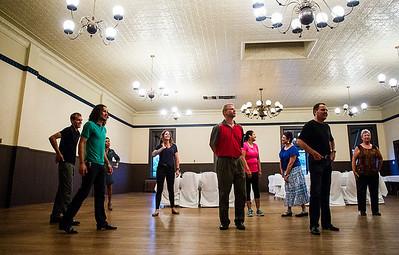 Hstyle_adv_Salsa_Dancer_3.jpg