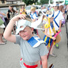 knews_sat_621_SwedishDays2