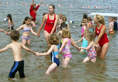 hnews_adv_swim_lessons3