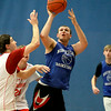 kspts_thu_626_SummerHoops_SCN1