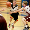 kspts_thu_626_SummerHoops_SCE