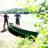 knews_tue_624_PaddleForACure3