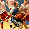 kspts_thu_626_SummerHoops_SCN2