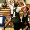kspts_thu_626_SummerHoops_WA1