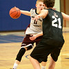kspts_thu_626_SummerHoops_WA2