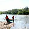 knews_tue_624_PaddleForACure1