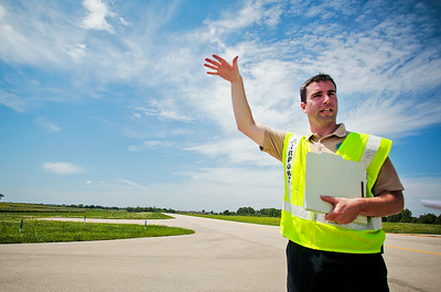 Hnews_adv_Airport_Construction_1.jpg