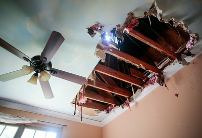 Hnews_Tues_0701_Storm_Damage_2b.jpg