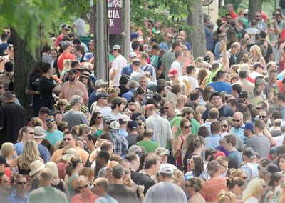 2015 Lombard Ale Fest