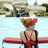 knews_tue_602_SwimmingSafety3