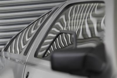 hbiz_adv_DMC_Cars_