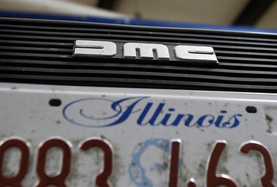 hbiz_adv_DMC_Cars_03