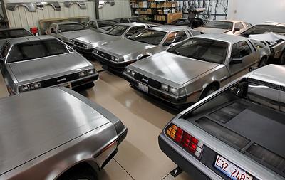 hbiz_adv_DMC_Cars_05
