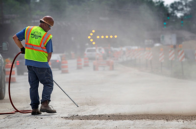 hnews_wed0610_Road_Construction